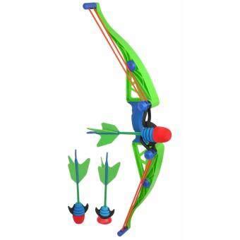 คันธนู Zing Air Z-Curve Bow