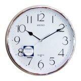 ขาย Seiko นาฬิกาแขวน รุ่น Paa001St สีขาว ใน พะเยา