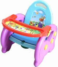 ขาย ซื้อ K Baby เก้าอี้กระโถน 3 In 1 ชลบุรี