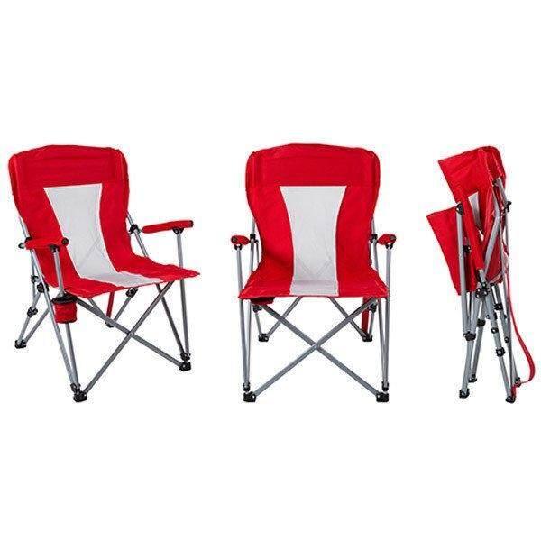 ✨พร้อมส่ง✨เก้าอี้สนาม เก้าอี้ปิคนิค เก้าอี้สำหรับตั้งแค้มป์ เก้าอี้เดินป่า เต๊นท์ เก้าอี้พับเก็บได้แบบพกพา เก้าอี้