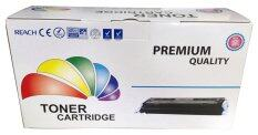 Color Box  ตลับหมึกพิมพ์เลเซอร์ HP CE285A (85A) 3 กล่อง (Black)