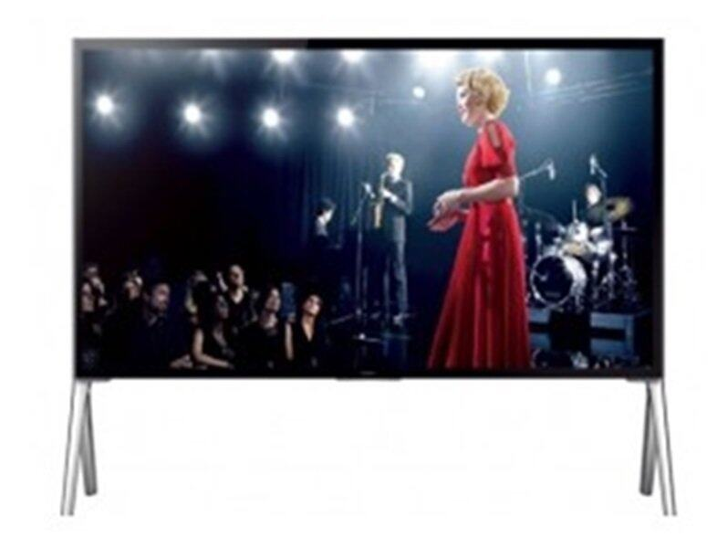 Sony 4K Internet LED TV 85 นิ้ว รุ่น KD-85X8500B