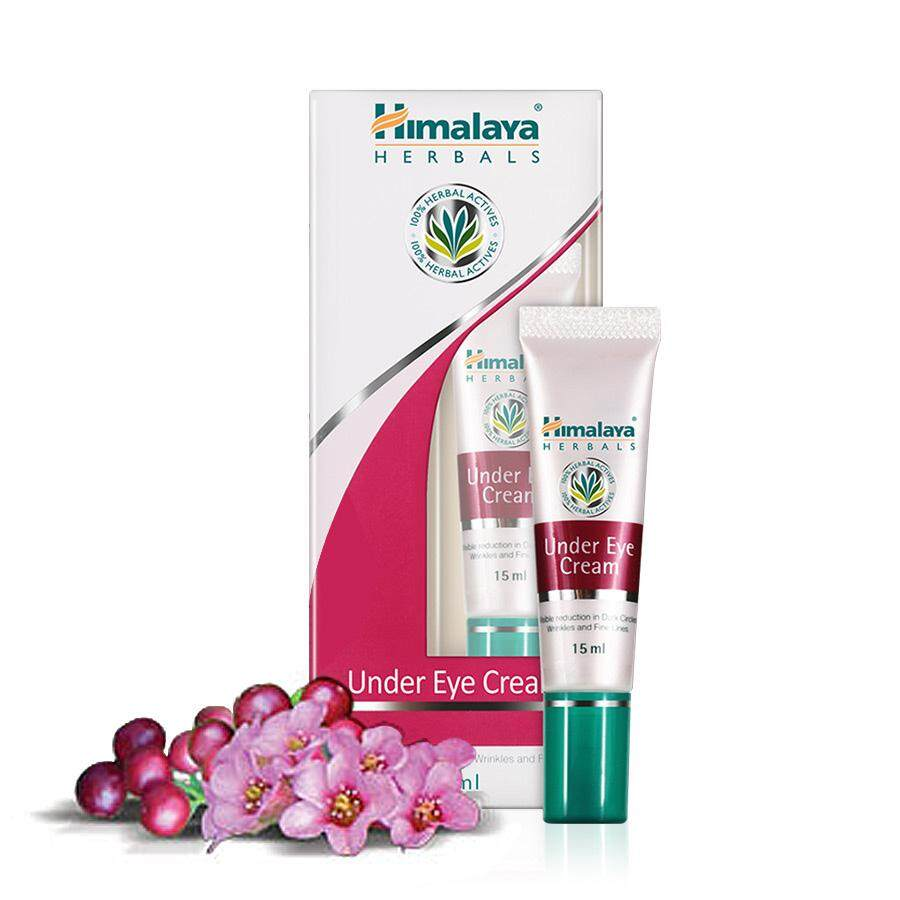 เชคราคา Himalaya Under Eye Cream