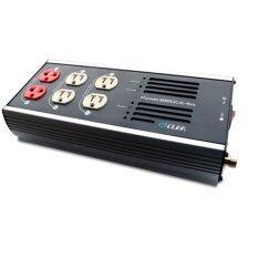Clef Power Conditioner PowerBRIDGE-6s