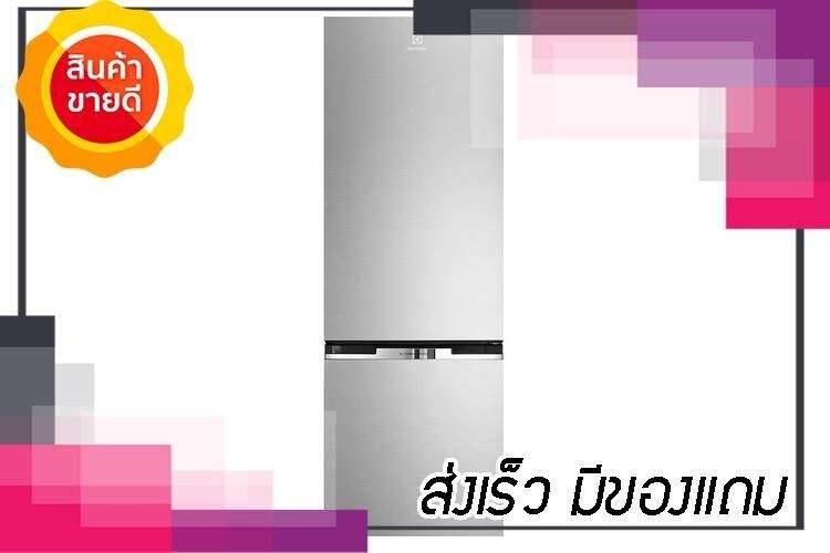((ด่วนน)) ตู้เย็น 2 ประตู ELECTROLUX EBB3700H-A 12.2 Q เงิน อินเวอร์เตอร์ ELECTROLUX EBB3700H-A ตู้เย็นเล็ก ตู้เย็นมินิ ตู้เย็น 1 ประตู ตู้เย็นพกพก ตู้เย็นในรถ ตู้เย็นhitachi ตู้เย็นmitsubishi ตู้เย็น ราคา ตู้ เย็น ตู้ เย็น เล็ก ตู้ เย็น ราคา ตู้