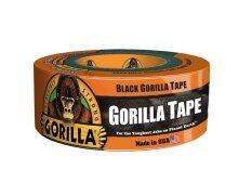 ส่วนลด Gorilla Tape 12Yd