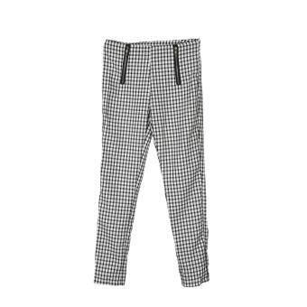 760f61331d14c การส่งเสริม Women Leggings New Skinny High Waist Sexy Jeans Trousers Denim  Slim Stretchy Pencil Pants ซื้อที่ไหน - มีเพียง ฿881.00