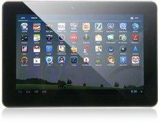 Ainol Novo แท็บเล็ต Tablet Pc 10 Inch สีดำ Ainol Novo ถูก ใน Thailand