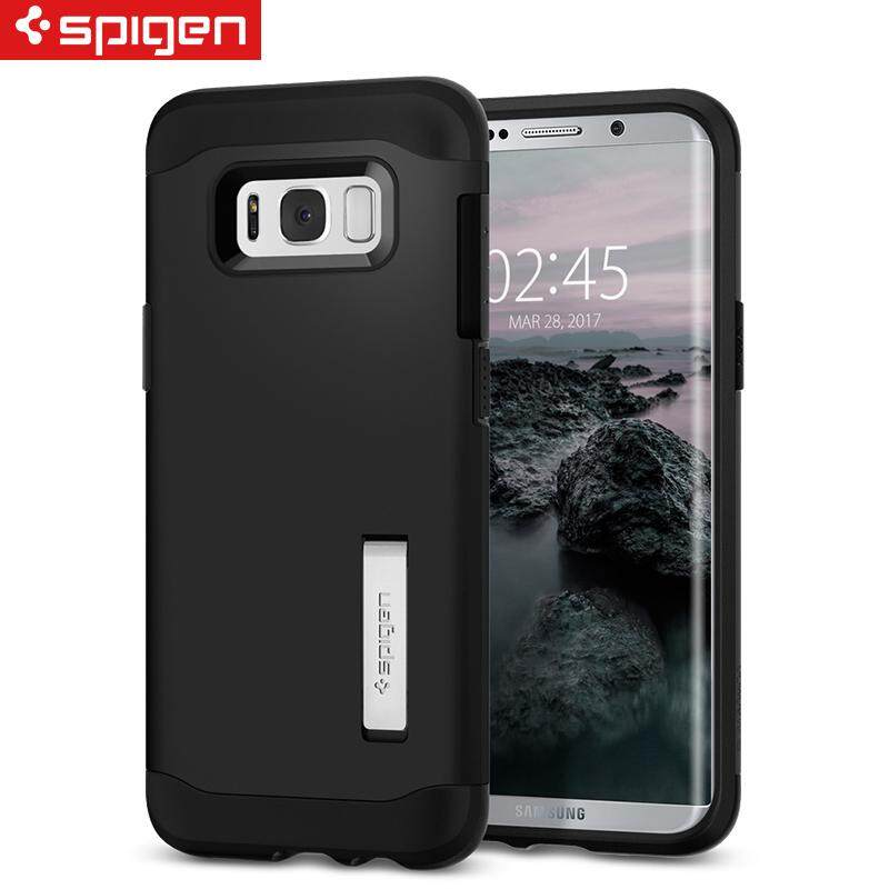 new styles f5c16 7db6a SPIGEN Philippines: SPIGEN price list - SPIGEN Apple Watch, Mobile ...