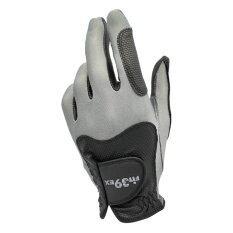 ซื้อ Fit39Ex Glove รุ่น Fit39Ex Iron Black ออนไลน์ กรุงเทพมหานคร