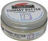 ราคา Palmer S Cocoa Butter Formula Tummy Butter For Stretch Marks ใหม่