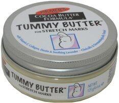 ซื้อ Palmer S Cocoa Butter Formula Tummy Butter For Stretch Marks Palmer S เป็นต้นฉบับ