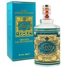 ขาย 4711 Original Eau De Cologne 400 Ml