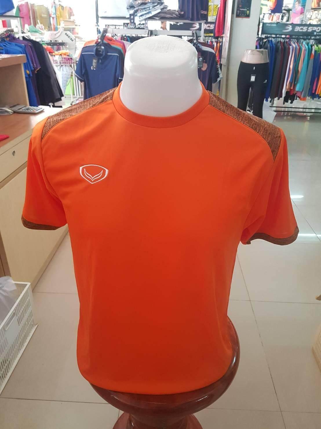 เสื้อแกรนด์สปอร์ต 11-472 Grand Sportของแท้100%.