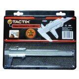 ซื้อ Tactix เวอร์เนีย 6 1 1000 รุ่น 245011 ถูก สมุทรปราการ