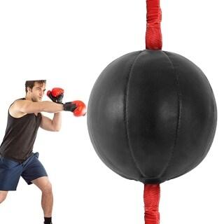 AOXIN Thiết Bị Tập Thể Dục Thể Thao Tập Gym Thiết Thực, Túi Tốc Độ Bóng Đấm Bốc thumbnail