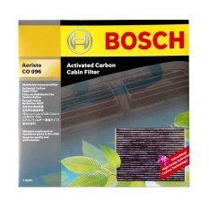 ส่วนลด Bosch รุ่น Co 096 Honda City 09 Cr Z Fit Jazz 08 Freed Insight Hr V ไส้กรองอากาศภายในห้องโดยสารแบบมีแผ่นคาร์บอน Bosch ไทย