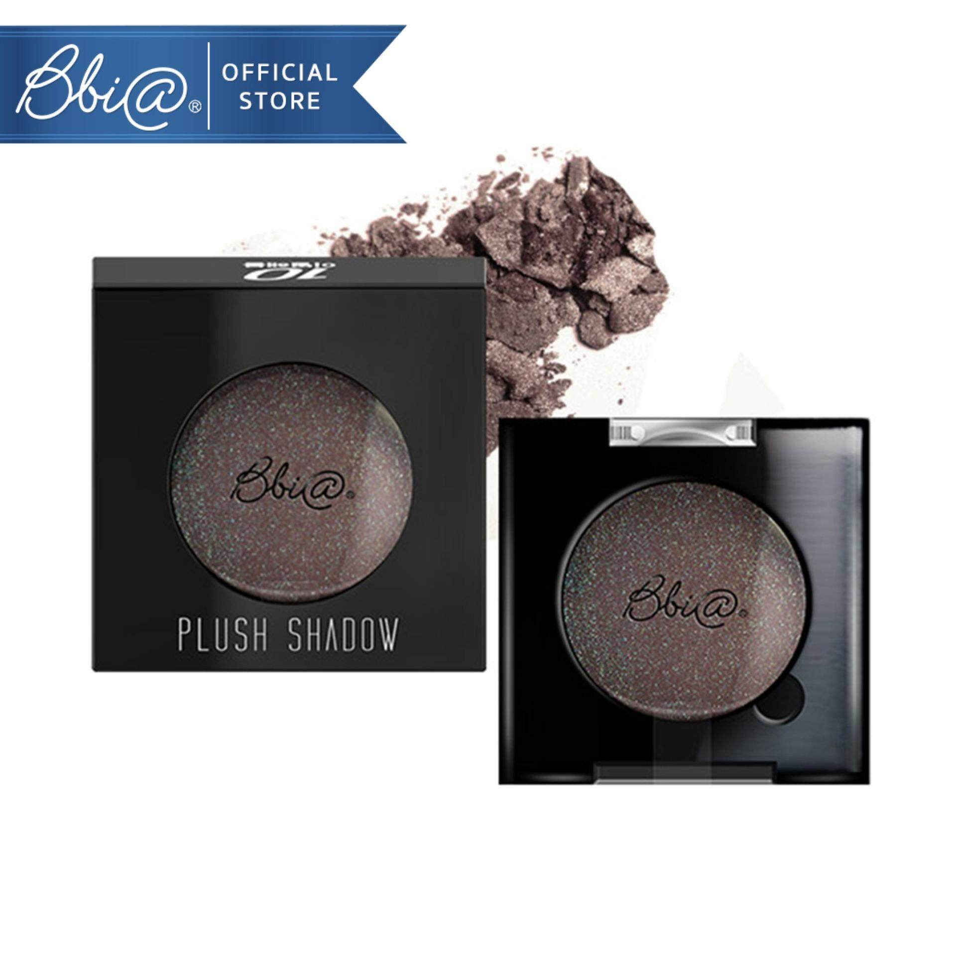 Bbia Plush Shadow - 10 Break Up