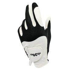 ทบทวน Fit39Ex Glove รุ่น Fit39Ex Black White Fit39Ex