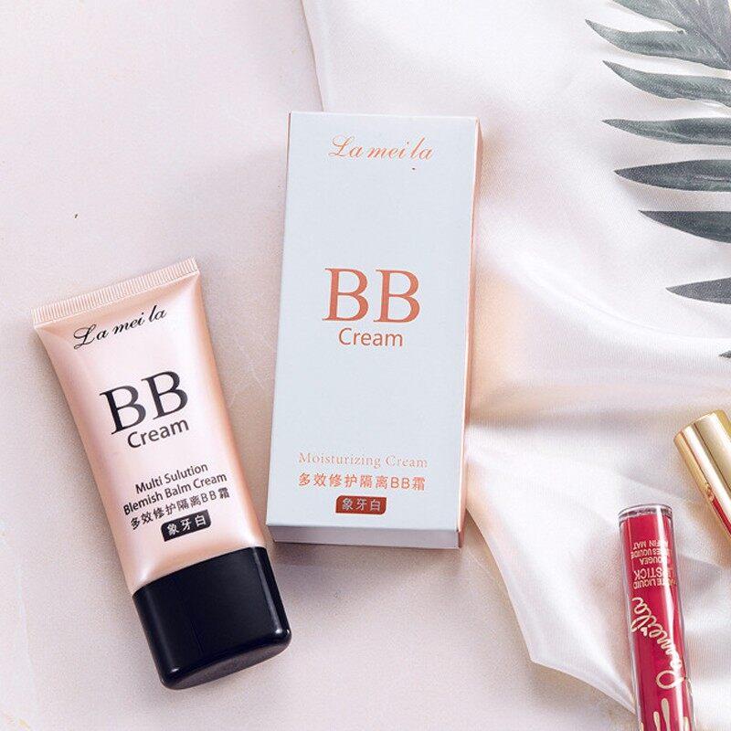 Bb Cream 50ml Foundation Makeup Scar Removal Cc Cream.