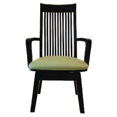 ราคา Elega Furniture เก้าอี้ รุ่น เคิร์ฟ ออนไลน์ ไทย