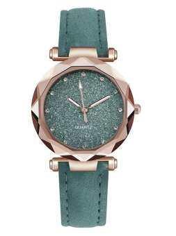 korea fashion นาฬิกามาใหม่น่ารักสุดๆ watch