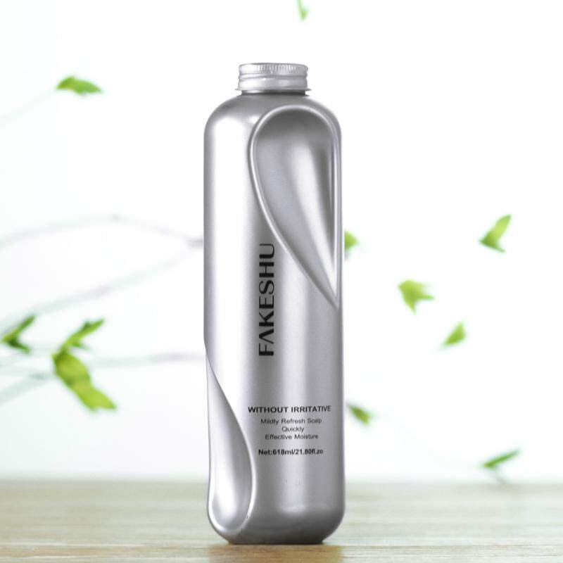 Keratin Treatment แบบขวดใหญ่ (ขนาด 618ml.) เคราติน ทรีทเม้นท์เคลือบแก้ว มหัศจรรย์เพื่อผมสวย ทรีทเม้นท์+เคราติน +เคลือบแก้ว 3in1 ในขวดเดียว By Beautyhair.