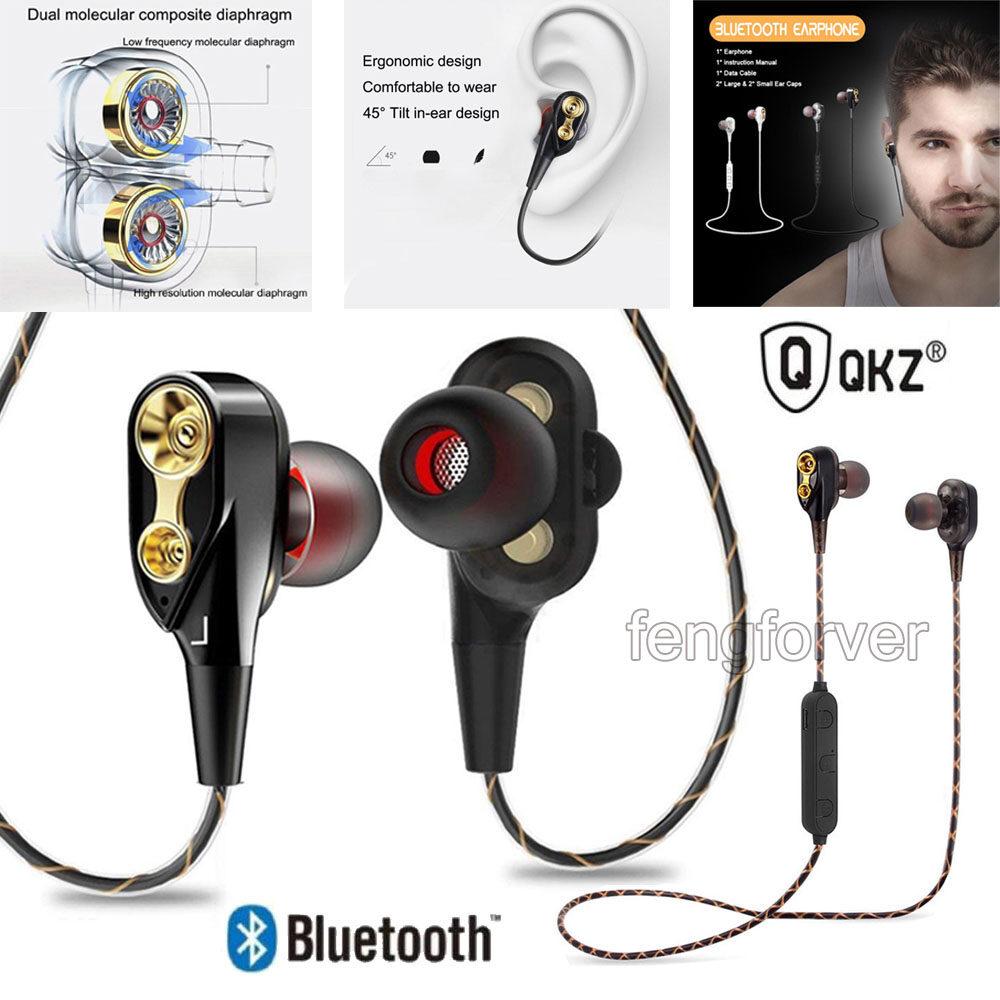 [สินค้า] Dj Music Xt-21 หูฟังบลูทูธ ลำโพง 4 ดอก เสียงดี เบสแน่น ฟังสบายสุดๆ.
