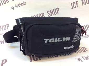 กระเป๋าคาดเอวTaichi  RSB 270-