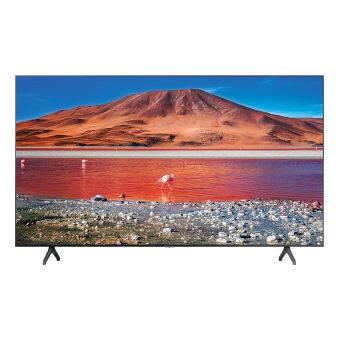 (NEW 2020) Samsung SMART Flat TV 55