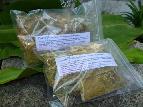 รีวิว ราคาสุดคุ้ม สมุนไพรอบตัวเพื่อสุขภาพ,บำรุงผิว,อยู่ไฟหลังคลอด 12 ถุง อบได้ 1 เดือน