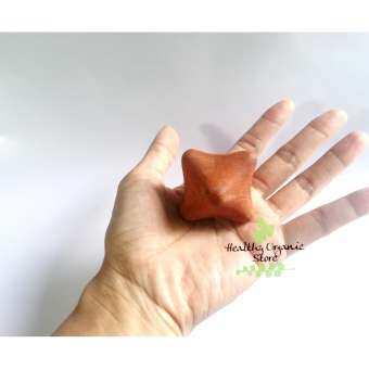 ที่นวดมือ นวดนิ้ว ไม้นวดฝ่ามือ กำนวดมือ ไม้กดจุด ไม้นวดกดจุด ไม้กดเส้นเอ็นแก้เอ็นตึง ไม้นวดกล้ามเนื้อ เพื่อสุขภาพ และการผ่อนคลาย 1 ชิ้น