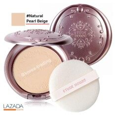 ขาย ซื้อ ของแท้ 100 Etude House Secret Beam Powder Pact Spf36Pa 16G W13 Naturalpearl Beige Thailand