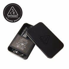 ซื้อ 3Ce Brush Kit Black ถูก