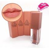 ขาย 3Ce Mood Recipe Lip Matte ลิปสติก 3Ce เนื้อแมท 115 ปากสีสวย หน้าดูสว่างขึ้น มีvideoสินค้า