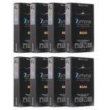 ขาย 7Amino อาหารเสริมสร้างกล้ามเนื้อ แพ็ค 8 กล่อง 7Amino ใน กรุงเทพมหานคร