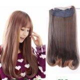 ทบทวน วิกแฮร์พีชสีน้ำตาลทอง รหัสสินค้า8913 2 30 Cala Wigs เส้นไหมทนความร้อนสูงจากเกาหลีอย่างดี100 Cala Wigs