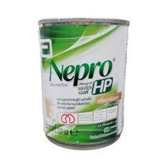 ส่วนลด ขายยกลัง Abbott Nepro Hp 237 Ml 24 กระป๋อง Abbott ใน กรุงเทพมหานคร