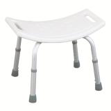 ราคา Acare เก้าอี้อาบน้ำอลูมิเนียม ใหม่