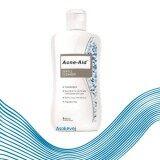 Acne Aid Gentle 100 ML
