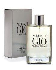 ขาย Acqua Di Gio Giorgio Armani Essenza Eau De Parfum 75 Ml Giorgio Armani ถูก