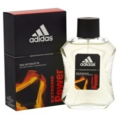 โปรโมชั่น Adidas Extreme Power Adidas For Men Edt 100 Ml ถูก