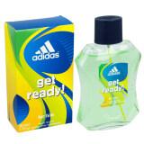 ราคา Adidas Get Ready For Men Edt 100 Ml