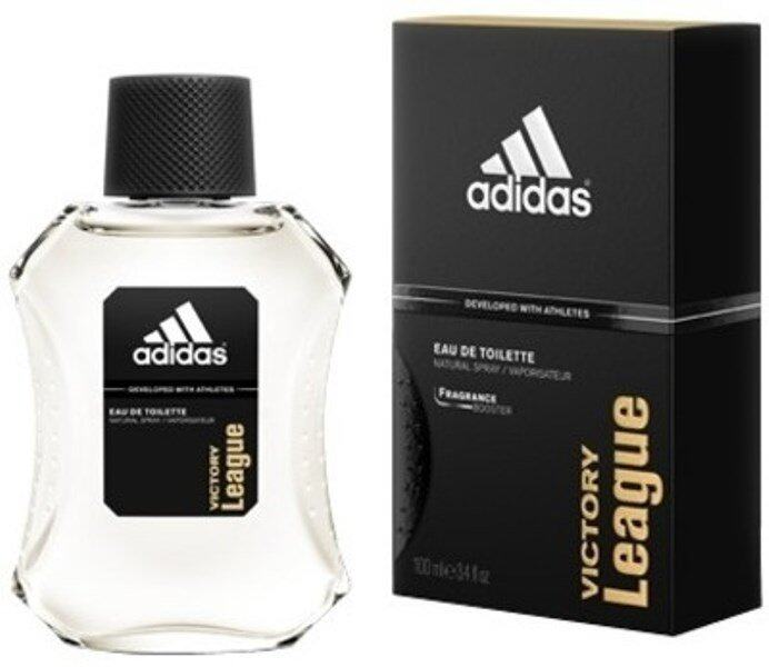 Adidas Victory League EDT 100 ml.