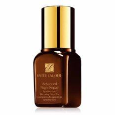 ซื้อ Advanced Night Repair Serum 7Ml Estee Launder ออนไลน์