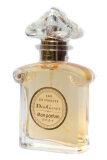 ซื้อ Ainuo Dosganey Mon Parfum น้ำหอม 30Ml ออนไลน์ ถูก