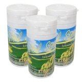 โปรโมชั่น ไวทอล สตาร์ น้ำมันรำข้าวและจมูกข้าว Vital Star Rice Bran And Germ Oil 60 Capsule X 3 Bottle ใน กรุงเทพมหานคร