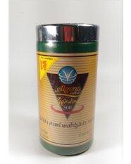 โปรโมชั่น อัลจีน่า สาหร่ายสไปรูลิน่า ชนิด 300 แคปซูล Unbranded Generic ใหม่ล่าสุด