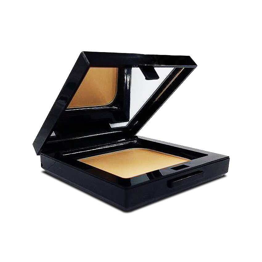 All About Face Two Way Powder 02