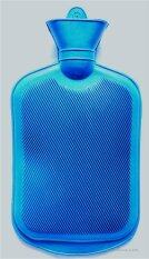 ส่วนลด Alpha Baby Large Hot Water Bottle Bag 2Liter 2000Ml Thailand